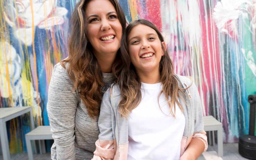 Creating a Family Manifesto
